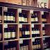 Le prix du vin à Singapour