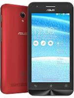 Harga baru ASUS Zenfone 4C ZC451