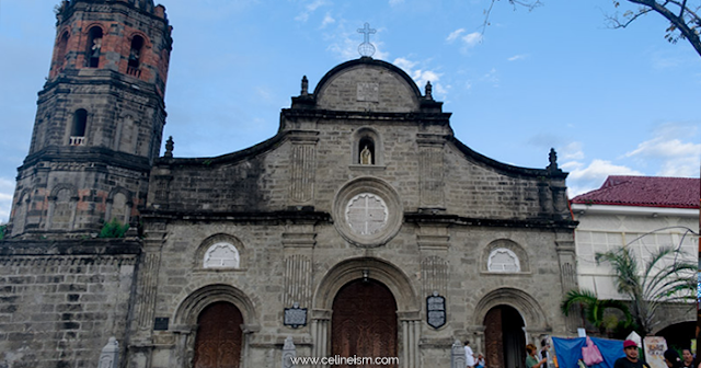 malolos travel guide