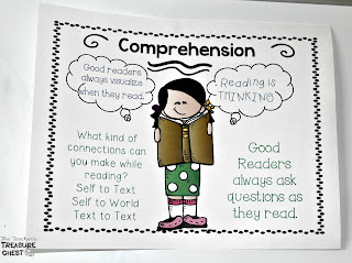 https://www.teacherspayteachers.com/Product/Guided-Reading-for-Third-and-Fourth-Grade-3188924