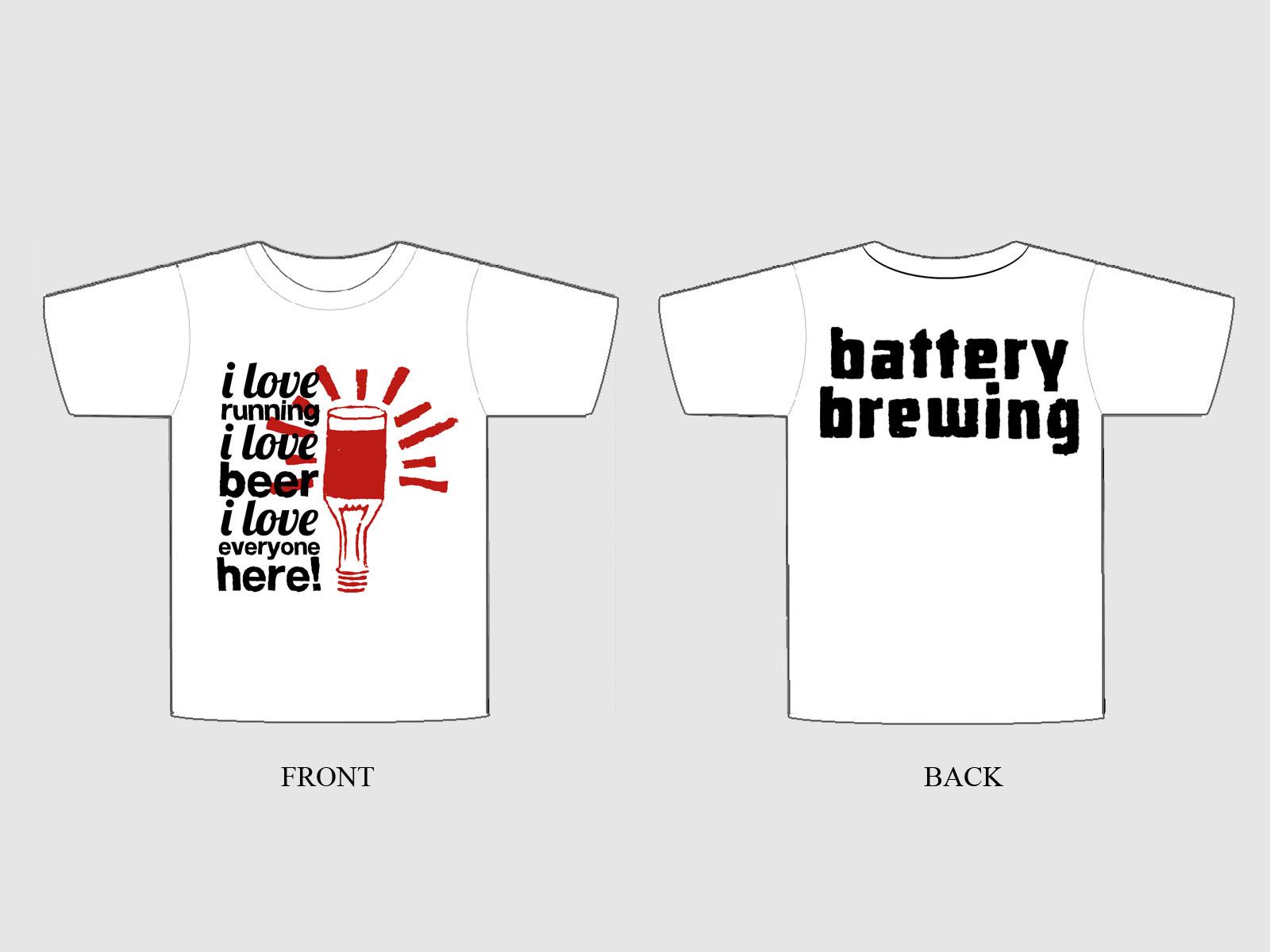 6a762dd00 Custom Ink T Shirts For Sale