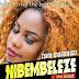 NEW AUDIO | ISHA MASHAUZI - NIBEMBELEZE | MP3 DOWNLOAD