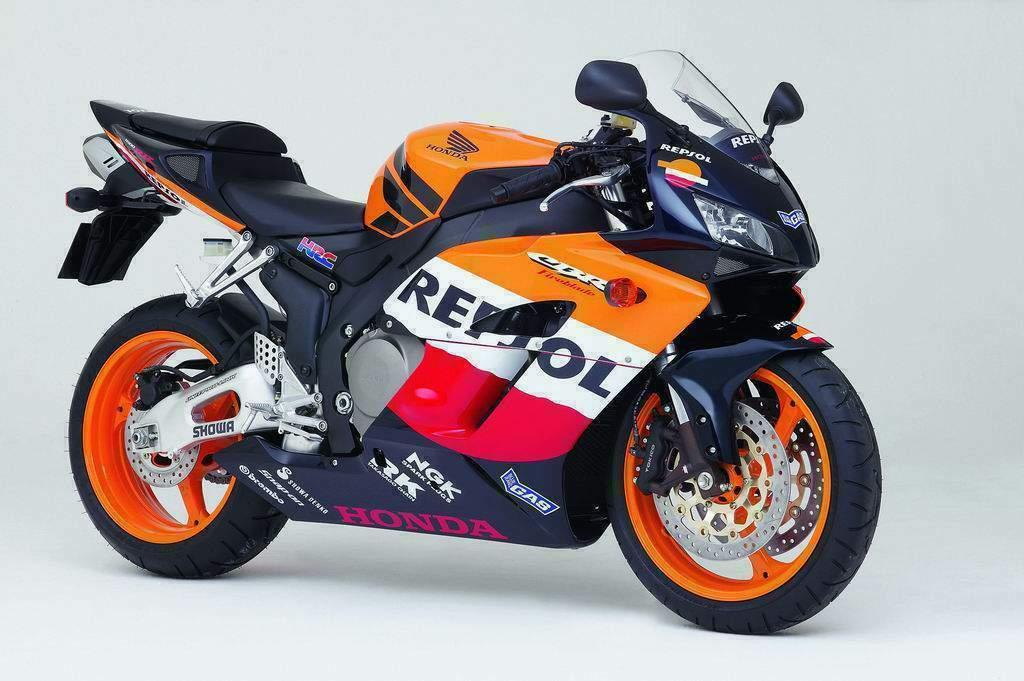repsol honda motogp 2012 riders ~ motorcycle review