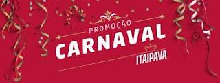 Promoção Itaipava 2018 Carnaval Itaipava Desfile Escolas Samba