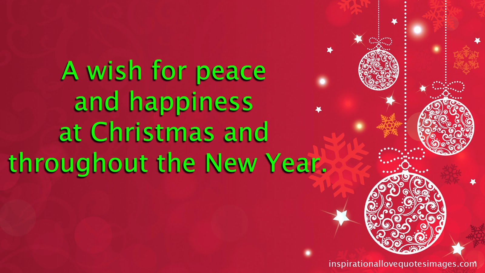 Top Christmas Greetings Image Collections Greetings Card Design Simple