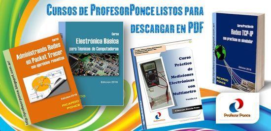 http://cursosreparacionpc.blogspot.com/2016/07/cursos-en-e-book-pdf.html