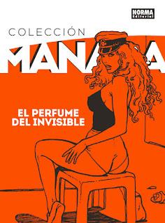 https://nuevavalquirias.com/coleccion-manara.html