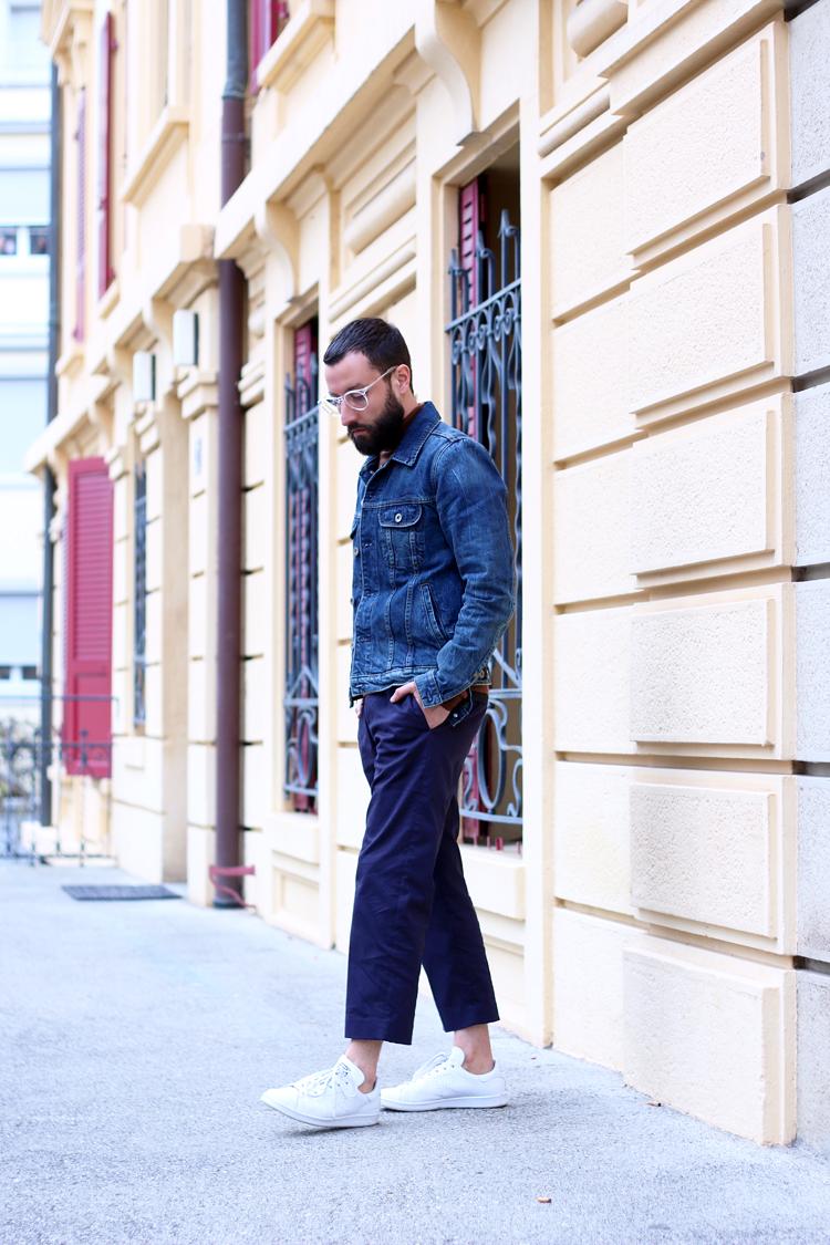 mango, mangomen, swissfashionblogger, swiss, men, fashion, blogger, style, lunetteskolektion, adidas, stansmith, fblogger, notanitboy, switzerland,
