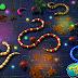 3D Snake io v3.7 Para Hileli Mod APK