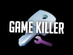 Game Killer (Game Hacker) APK Latest Version V4.10 Free Download For Android