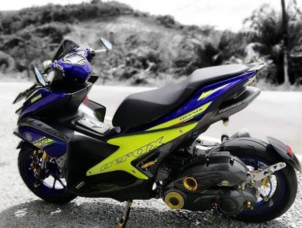 Modifikasi_Yamaha_aerox_155VVA_Bro_herru_update1