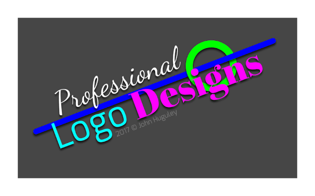 Seattle 3D Graphic Design, Logos, Banners and Business Cards, Printing