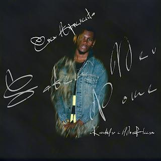 Kumbidzo - Sabem Meu Nome (Prod. por Batson Got The Beatz)