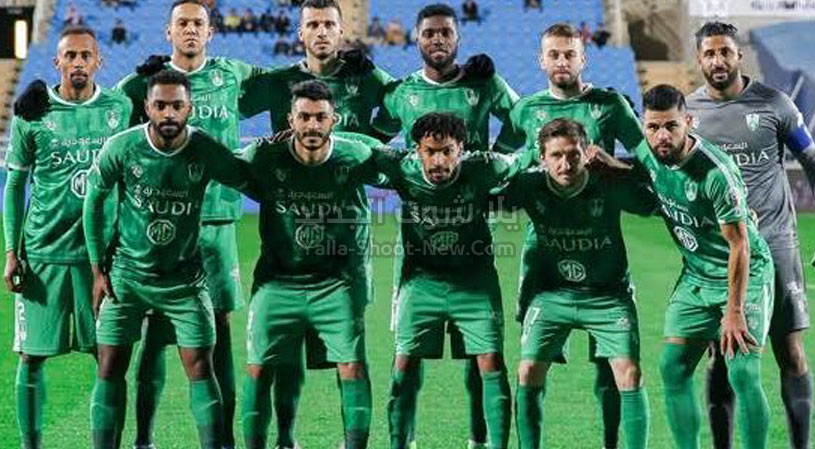 النصر الليبي وحوريا