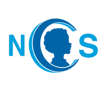 Nursery Care System logo