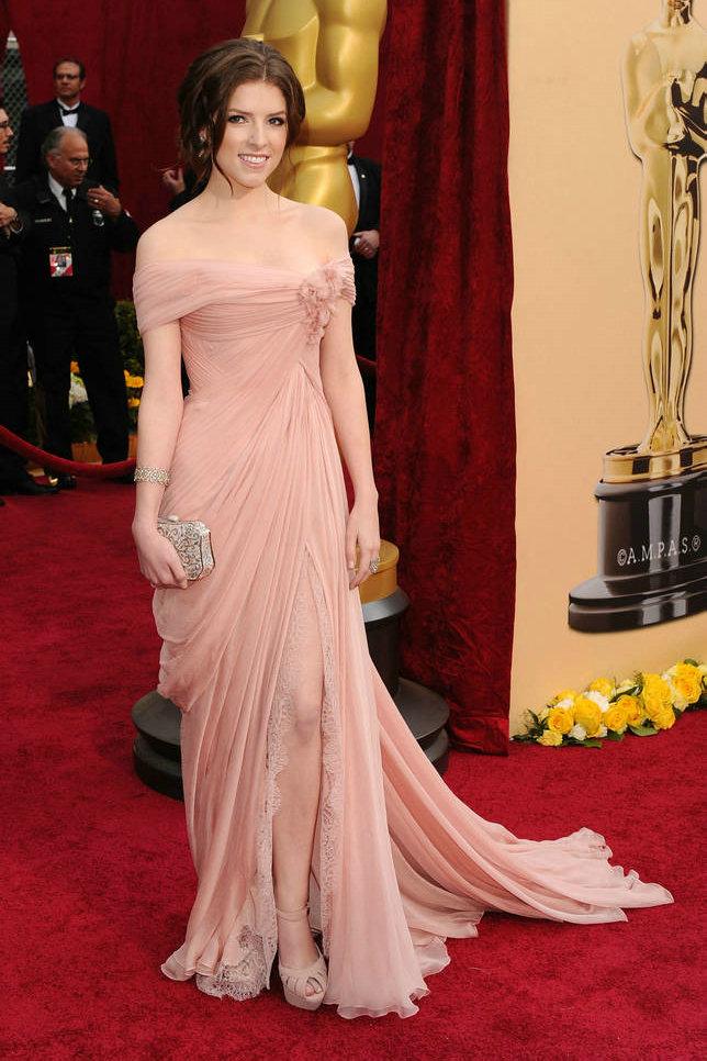 15 Koleksi Gaun Dress Pesta Glamour Terbaru Meenikah Com