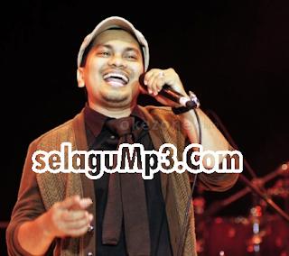 Download Lagu Pop Terbaik Glenn Fredly Full Album Mp3 Terpopuler Update Terbaru Gratis