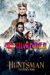 The-Huntsman-Winters-War