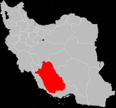 https://en.wikipedia.org/wiki/Administrative_divisions_of_Iran