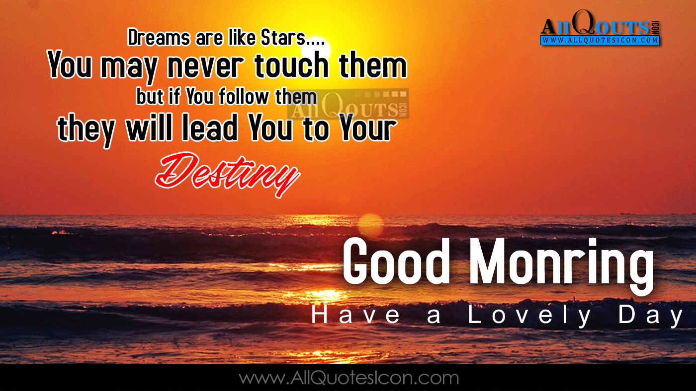 famous english good morning quotes wishes wallpapers best