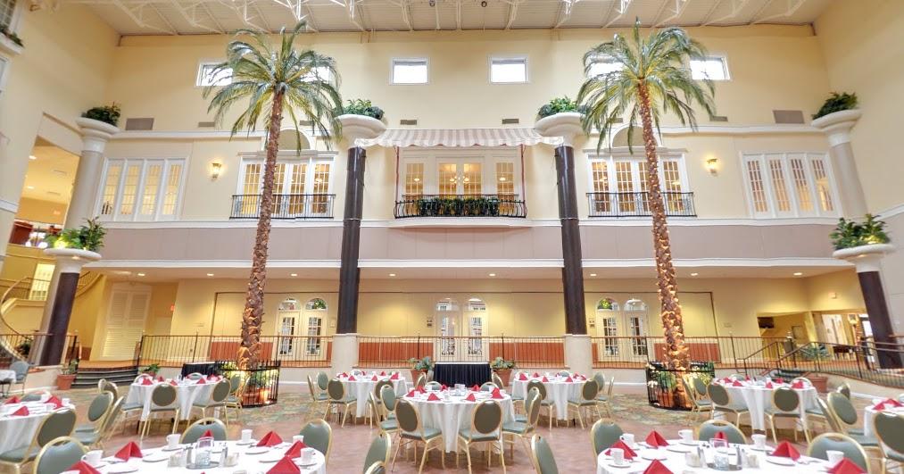 Wedding venues in lancaster pa wedding venues blog for Addison salon san francisco