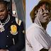 "Tee Grizzley libera novo single ""2 Vaults"" com Lil Yachty; ouça"