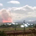 Israel ataca instalação na Síria supostamente ligada a armas químicas