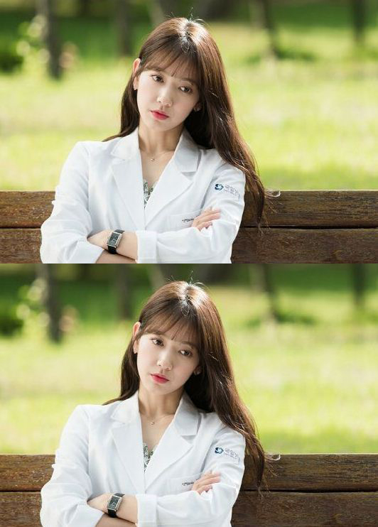 park_shin_hye_korean_drama_doctors_fashion_outfits