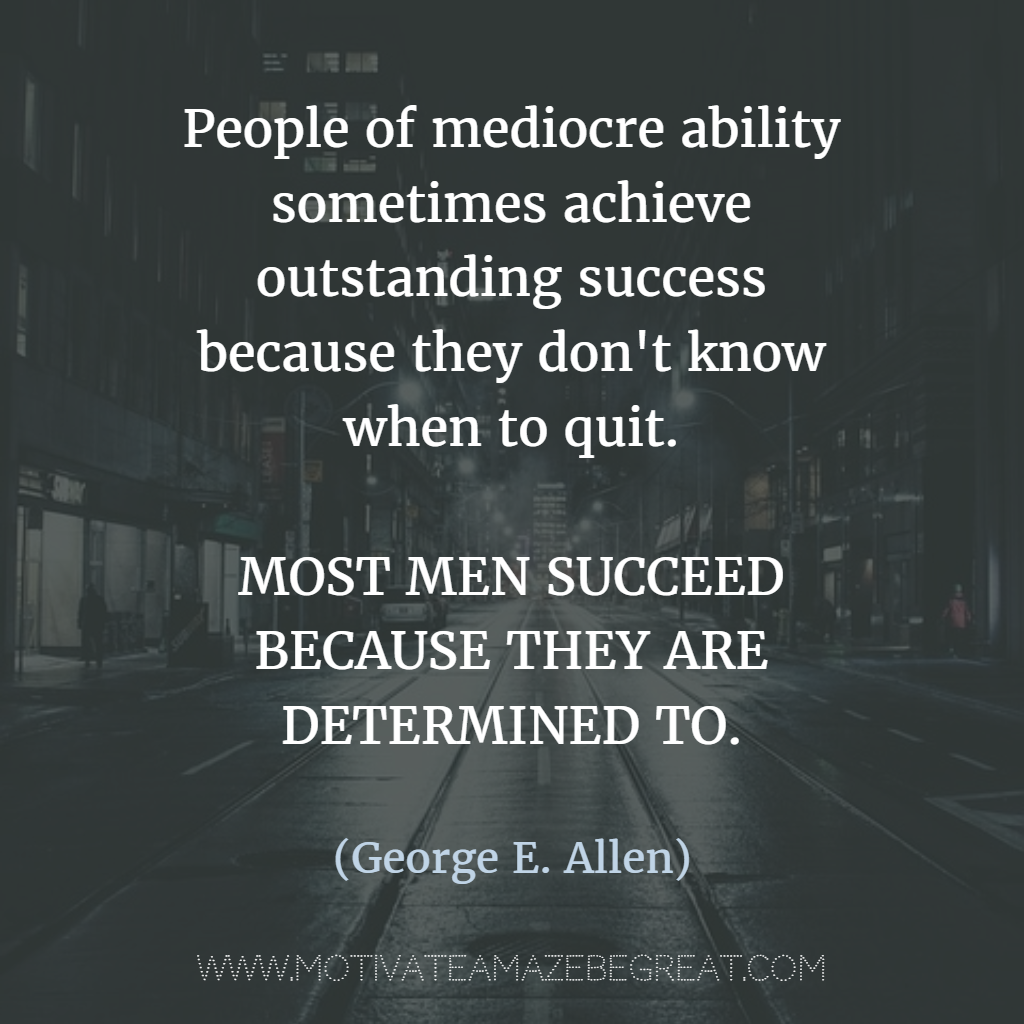 Success Quotes 33 Rare Success Quotes In Images To Inspire You  Motivate Amaze