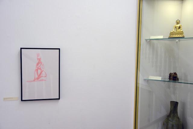 chloe-regan-artist-illustrator-drawing-pencil-sketch-art-design