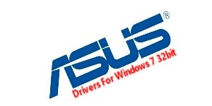 Download Asus K556U  Drivers For Windows 10 64bit