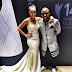 Pearl Thusi React on allegations she 'stole' Cassper from Boity