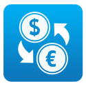 Currency Converter Plus by EclixTech PRO