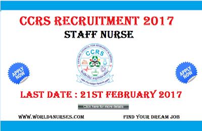 http://www.world4nurses.com/2017/02/ccrs-recruitment-2017-staff-nurse-lab.html