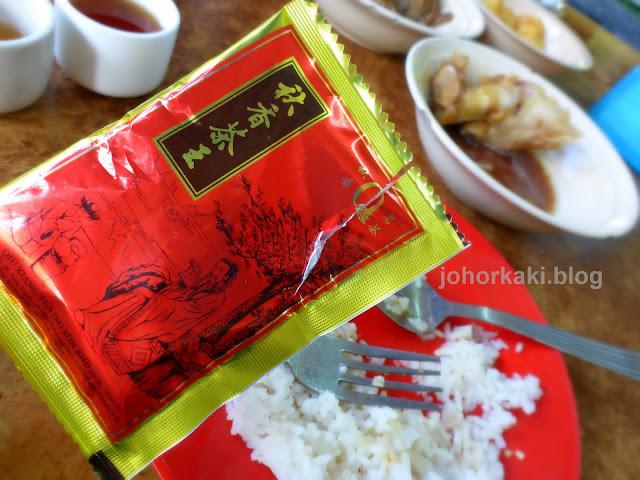 Famous-Seng-Huat-Bak-Kut-Teh-Klang-盛发肉骨茶