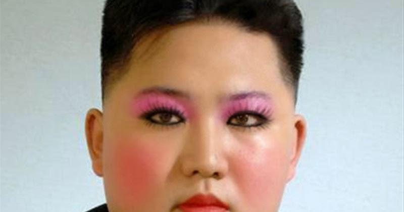 tcf564e_kim-jong-un-fabulous-makeup-02.jpg