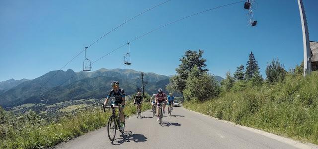11267432 413163652201086 3599073281010881265 o - Tatra Road Race... i wszystko jasne!