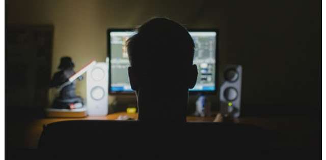Kaspersky revela ataque hacker nunca antes visto contra um banco brasileiro.