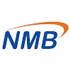 Job Opportunity at NMB, Senior Software Developer