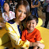Bianca Manalo Happy To Be Dominic Ochoa's Leading Lady In The Action-Fantaserye 'My Super D'