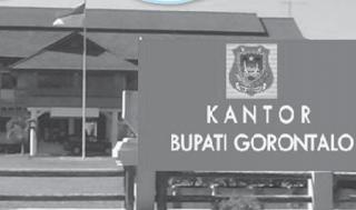 Download Soal UAS Ganjil PKn Kelas 4 Semester 1 KTSP