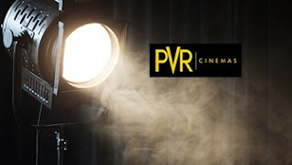 PVR Movie Mobikwik cashback offer