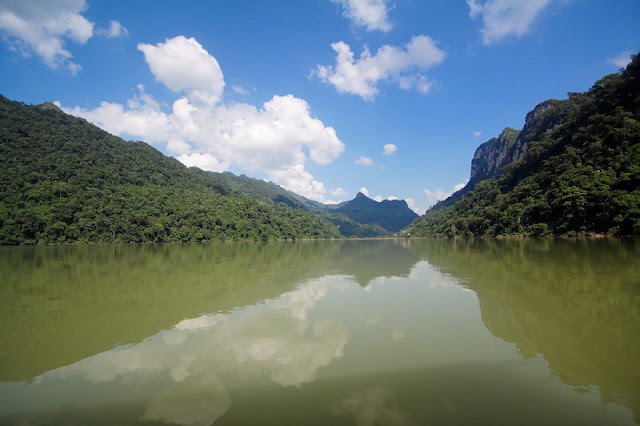 The Best Trekking Packages In Vietnam 3