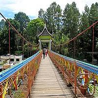 Daftar Objek Wisata Kota Bukittinggi Yang Wajib Anda Kunjungi  Sebagai Seorang Traveller