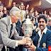 आज ही के दिन 34 साल पहले भारतीय क्रिकेट टीम पहली बार बनी थी विश्व विजेता