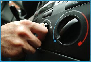 pada sebuah AC mobil selain problem AC mobil yang kurang dingin atau bahkan tidak dingin  Penyebab Suara Berdecit Saat AC Mobil Dihidupkan