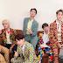 """Los expertos discuten las posibilidades de que """"BTS"""" se separe: Esto fue lo que dijeron"""