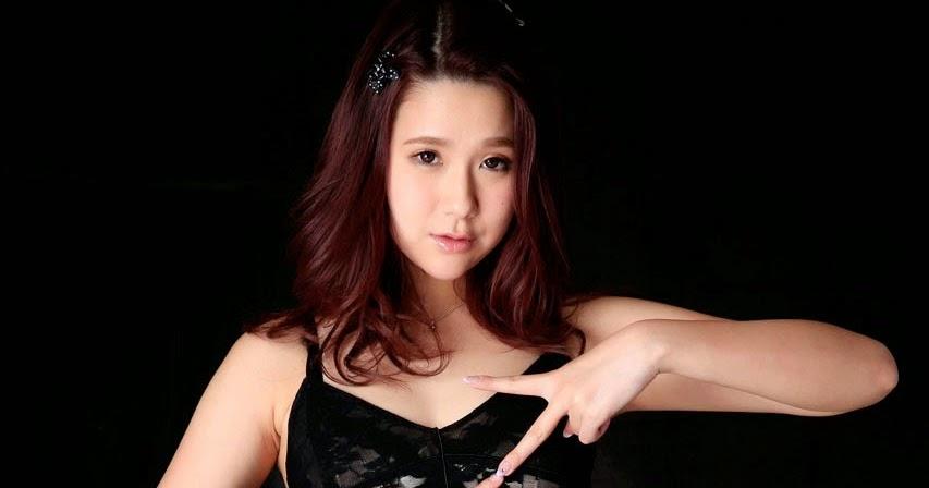 Foto Seks - Yukina Saeki - Agen Poker dan Domino Online