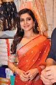 samantha new gorgeous photos gallery-thumbnail-19