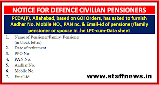 7thcpc-notice-for-defence-civilian-pensioners